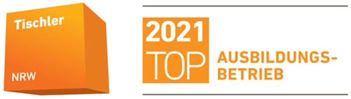 Top-ausbildungsbetrieb2021